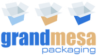 Grand Mesa Packaging